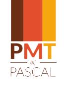 PMT bij pascal